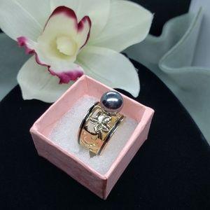 Foxtail Jewellry